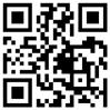 1607067501127308 (1).jpg