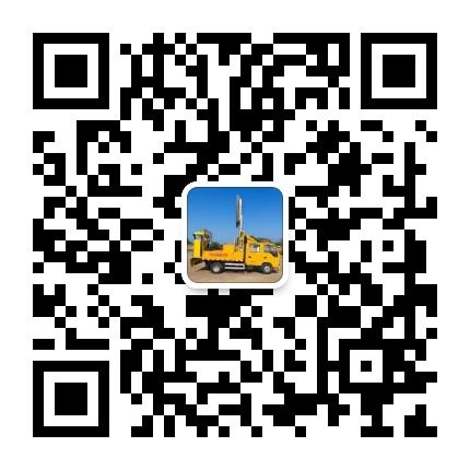 1628647784274167.jpg